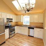 Kitchen Renovations On A Budget!
