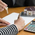 Mortgage Lenders – How To Make The Right Choice