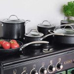 How To Care For Your Nonstick Cookware