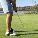 Finding the Right Golf Putter