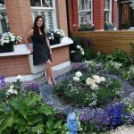 Top Garden Resources And Gardening Tips