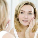 Peptide Facial at Home