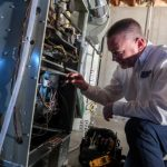 Important Furnace Repair Tips