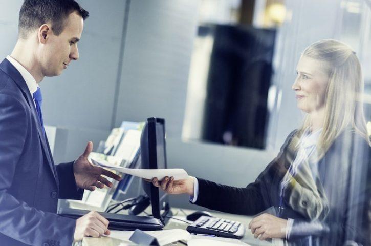Choosing the Right Credit Repair