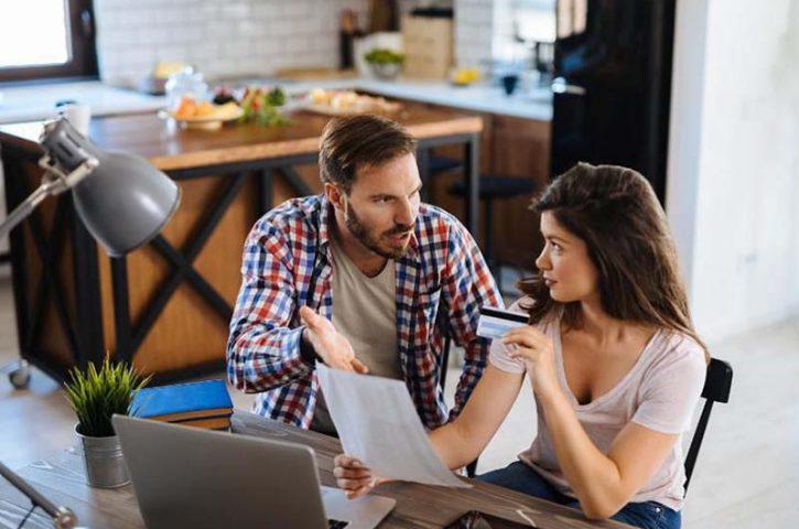 Personal Financing Loan Tips